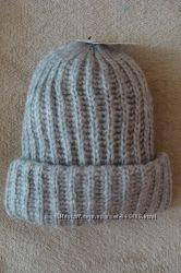 Стильная шапка Forever21