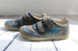 Кроссовки D. D. Step для мальчика, 31 размер.