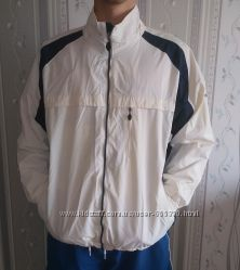 Куртка, X-Tuxer ветровка, спорт. 48 L-XL
