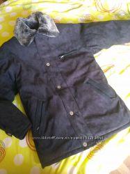 Куртка зима, L-XXXL