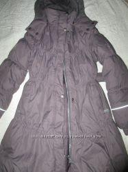Пальто Lenne р. 134