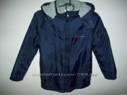 Демисезонная курточка PALOMINO 122 см