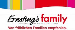 тополино, ernstings-family, topolino, комбезы, куртки,