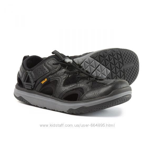 Teva Terra-Float Travel Water Shoes
