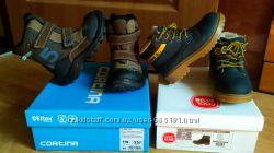 Фірмове взуття Cortina, CoolClub, 26, 27 розмір