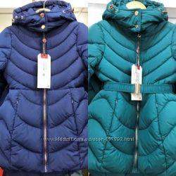 Куртка зимняя Snowimage 104см 110см 116см 122см 128см 134см