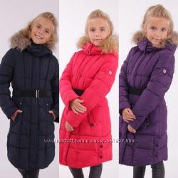 Куртка зимняя Snowimage 140см 146см 152см 158см 164с