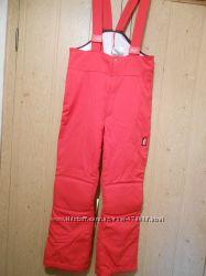 штаны лыжные ELLESSE Италия