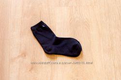 Primark Носки новые на мальчика 4-7 лет 15, 5 см