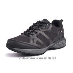 ботинки ALPINE CROWN  Oригинал 6 моделей размеры в наличии