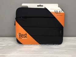 Чехол для планшета iBest Steadfast Sleeve 10. 1