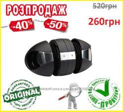 Портативные колонки iBest PS-215S