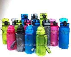Бутылка для воды Uzspace &92 Бутылочки для спорта &92 Детская бутылка