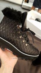Baldinini женская и мужская обувь,  все размеры