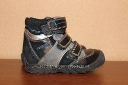 Ботинки Sursil Ortho 28 размер.