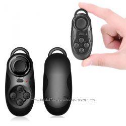 Брелок многофункциональный Bluetooth V3. 0 Self-timer и геймпад