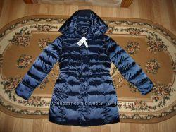 Демисезонное пальто Idexe Италия 9-10 лет 140 см єврозима
