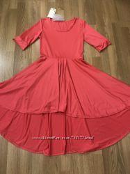 Очень красивое платье новое