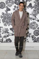 2f1ea9c964c3f Мужская пижама, домашняя одежда Cocoon Турция, 850 грн. Мужская ...