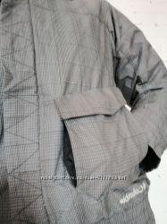 Куртка женская Columbia xs-s