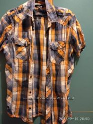 Тениски кофты 46 размера