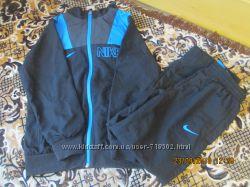 30301df1 Nike спортивный костюм для мальчика, возраст 10 - 12 лет, 400 грн ...