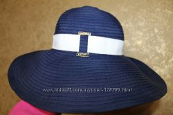 М разм. Ralph Lauren шляпа с большими полями