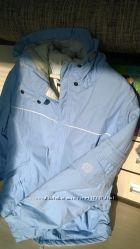 Куртка Columbia р. М