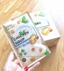 &nbspEnergy diet smart курица