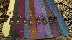 Мужские галстуки Laramy, Carlo Palaxxy