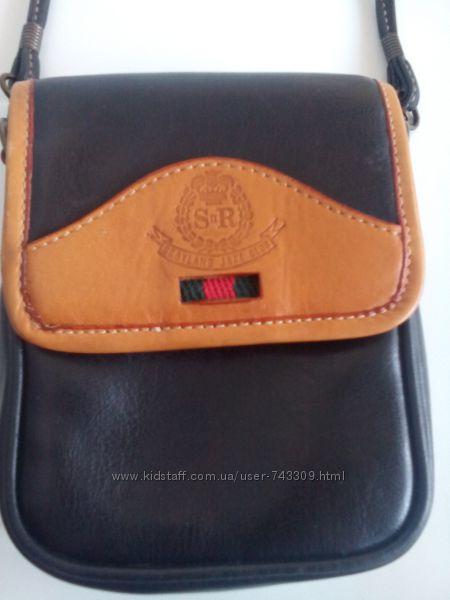f476842d71aa продам кожаную барсетку, 160 грн. Мужские портфели и барсетки купить  Зиньков - Kidstaff   №27111254