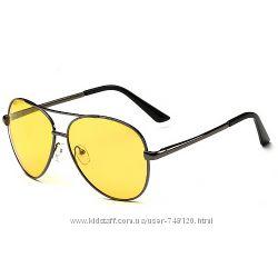Очки SunDrive 0623 поляризационные original