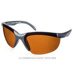 очки солнцезащитные R&S 125C поляризационные original