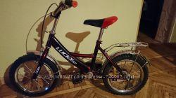 Продам велосипед бу от 3х лет