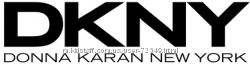 Заказы с Donna Karan DKNY под 5