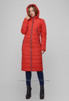 Женская демисезонная куртка Лора