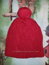 Яркая демисезонная шапочка Cherokee, размер 3Т