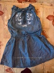 Платье Childrens Place