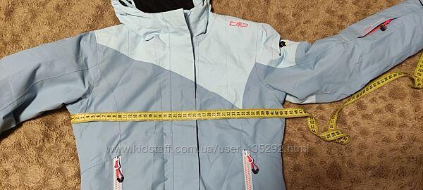 Куртка зимняя CMP