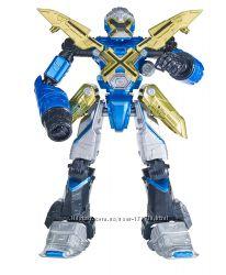 Робот Mech-X4 10 Battle Robot Feature