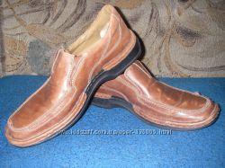 Туфли Watsons, р 42