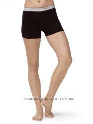 Шерстяные теплые термо шортики Norveg - забота о женском здоровье