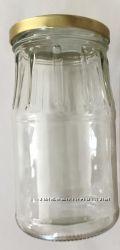 0,8 литра-10 грв