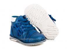 Деми ботинки 2 ростовки. Скидка