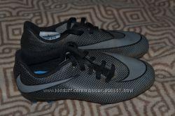 копы копочки футбольные бутсы Nike 18. 5 см 28-29 размер оригинал