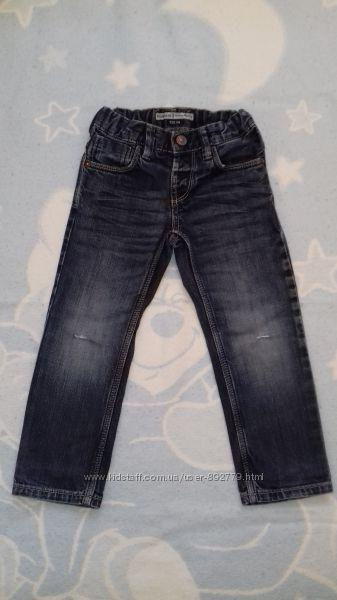 Фирменный джинсы Palomino с прорезями на коленях