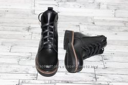Зимняя обувь под заказ