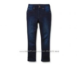 Качественные джинсы Kids от Tchibo р . 158 - 164, 170 - 176