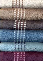 Полотенце махровое ТМ TAG tekstil