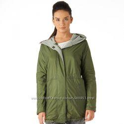 Куртка двухсторонняя Adidas NEO Parka M60864 оригинал. Более 2300 отзывов.